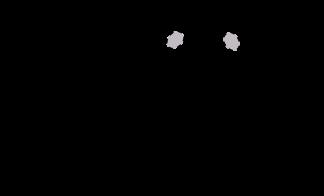 Suma conexa de un toro y un 2-toro