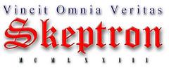 skeptron alpha kappa rho akrho akp 1973 (iamwill73) Tags: alpha 1973 kappa rho akp skeptron akrho