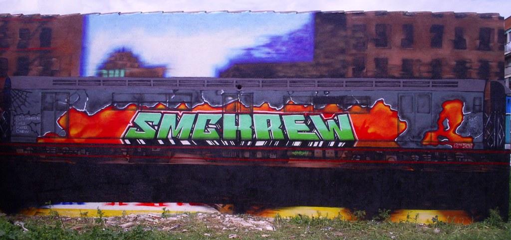 SMCREW.1994