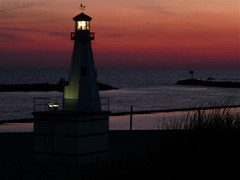 """Guiding Light • <a style=""""font-size:0.8em;"""" href=""""http://www.flickr.com/photos/7120563@N05/4210718499/"""" target=""""_blank"""">View on Flickr</a>"""