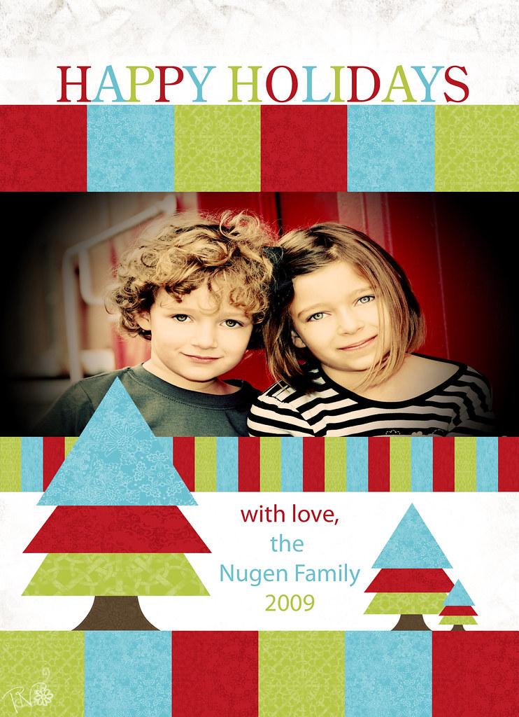 final nugen card 09