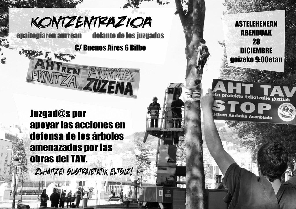 cartel_28_Inocentes_ Arboles