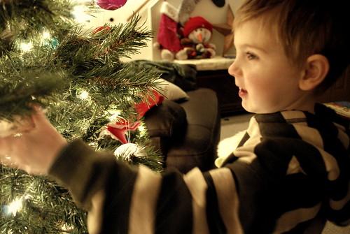 Graychristmas