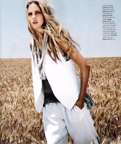 marie claire 1