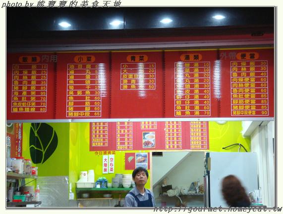 小吃店墙面贴画图