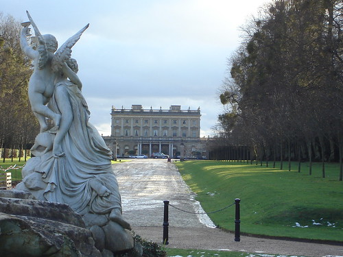 Cliveden BY 1209 004