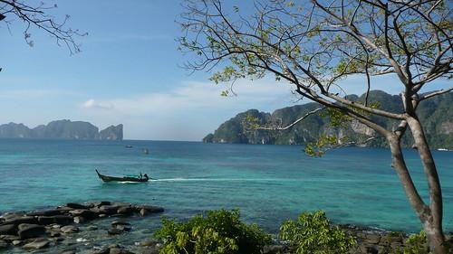 Phi Phi, Krabi 065