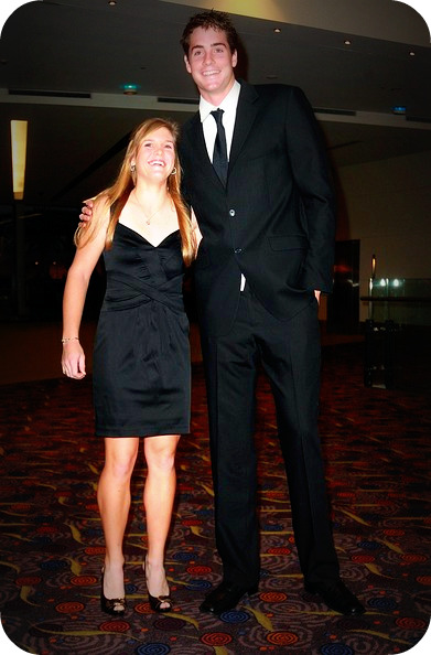 Lanky Men Height http://tallmenchat.com/index.php?threads/john-isner-intervew.300/