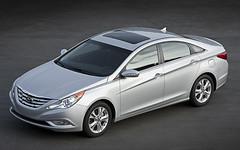4244533253 09a9583987 m Hyundai Sonata   Novo Modelo   Lançamento e Novidades