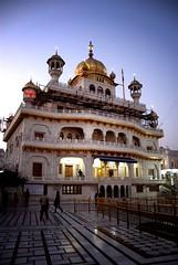 Akal Takht (Shabeg Singh) Tags: authority government throne timeless eternal sovereign institution jathedar