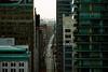 (human) nature (tomms) Tags: street urban toronto building skyline cityscape spire financialdistrict adelaide trumptower canonef135lf2 deletedbydeletemeuncensored vucondo