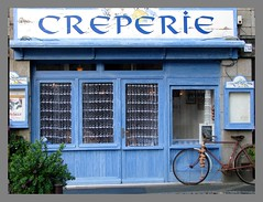 Crperie... (kate053) Tags: france
