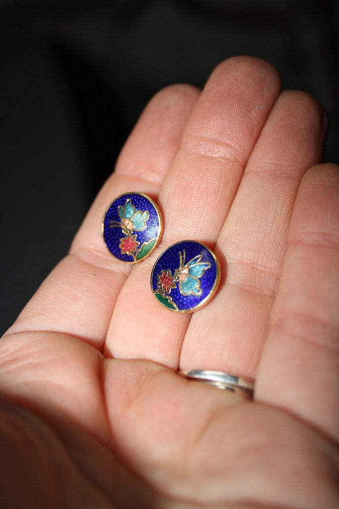 earrings_p