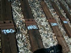 haze (graffiti oakland) Tags: graffiti oakland haze mbt tsg 126r