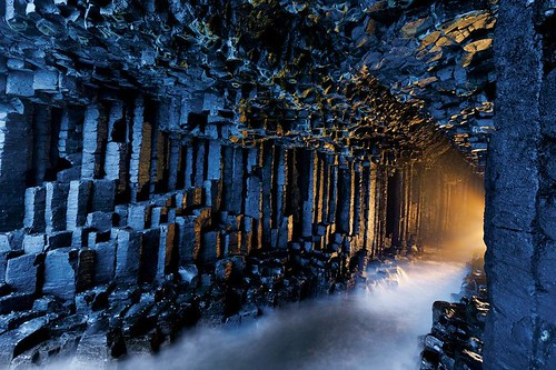 La Cave Caf Ef Bf Bd Rue Marcadet