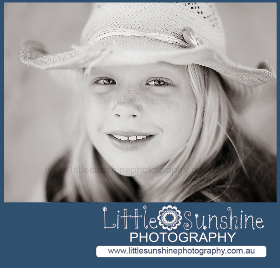Batemans Bay Family Photographer