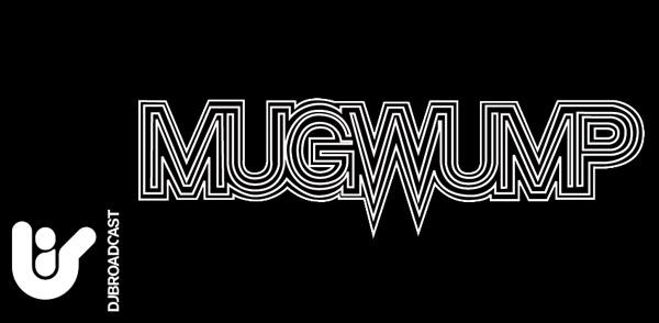 DJB.086 – Geoffroy aka Mugwump (Image hosted at FlickR)