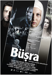 Büşra - Sinema Filmi