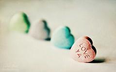 Thank You (::Sarah K. Photography::) Tags: sweettarts sarahbethphotography betharmsheimertexture ilovethesemmm