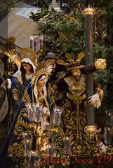 aflijidos (deivi82) Tags: santa plaza las david flores banda nikon y jesus catedral rosario cadiz sagrada cena 2009 semana virgen nazareno piedad lagrimas senra caido tambores descendimiento expiracion cornetas crucificado d80 despojado afligidos
