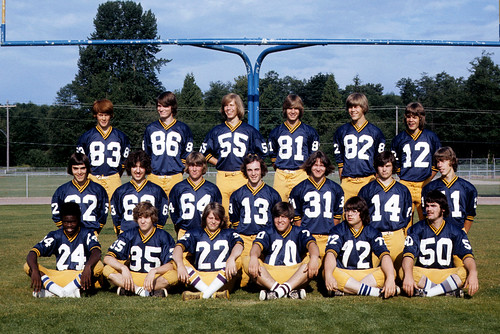 c32324d74405 Where are they now « Mariner High Class of 1976