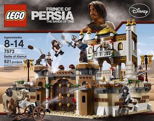Prince-Of-Persia-Lego-1