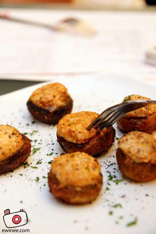 Kitchen-Creatures-Centre-Point-starter-mushrooms