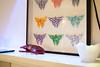 Papillons-2