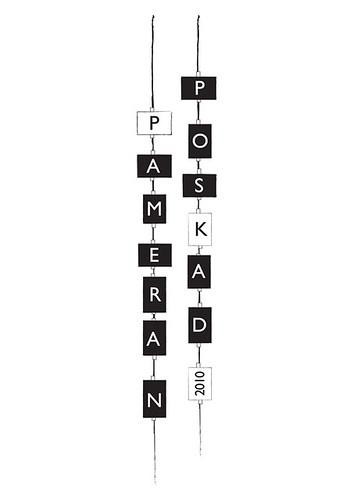pameranpokad2010_logo