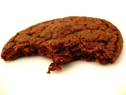 cookietriplechocolate