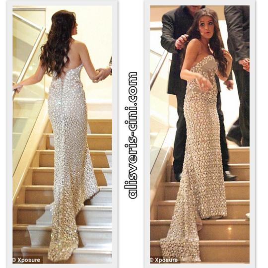 nisan elbisesi1