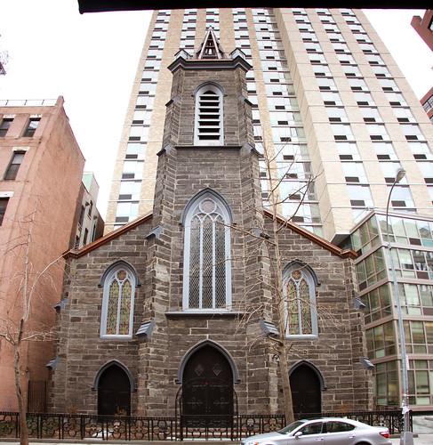 Church 04a