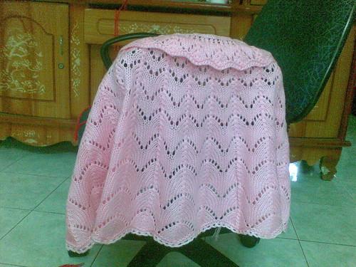 đan đồ cho Baby (huongman) 4284333708_8908d2381c