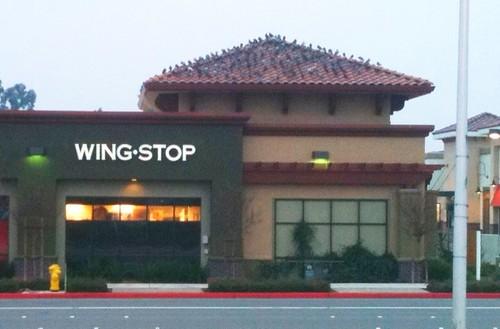 wingstop camille sobalvarro