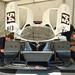 Race Cars - GT Cup - Mosler MT 900R - 54 - 020922 - Donington - Steven Gray - DSCF3653