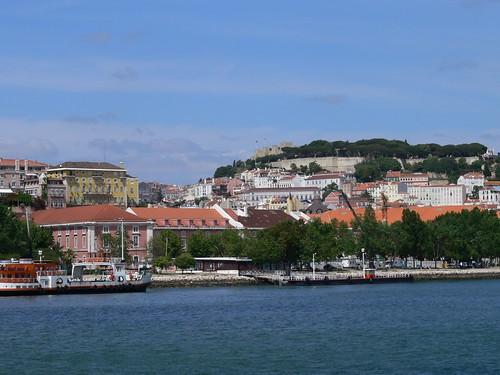 Lisboa 268