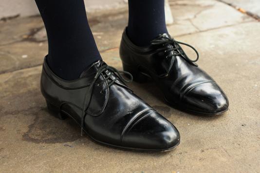 alexis18_shoes