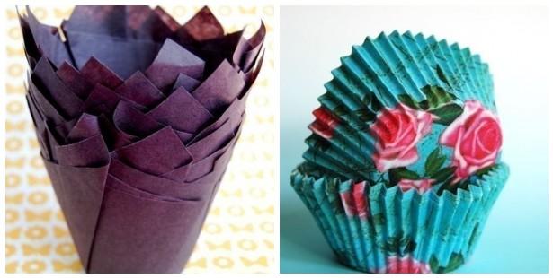 http://www.etsy.com/shop/CupcakeSocial