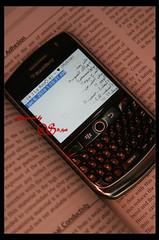 .. (  )    !! (s3b_frgak.. ( BACK 2 my flicker )) Tags: black berry sms s3b   frgak    alshoog  b7at