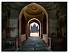 Safdarjung's Tomb (DanielKHC) Tags: india digital interestingness high nikon dynamic delhi tomb explore 25 range fp frontpage dri hdr blending d300 safdarjung danielcheong danielkhc tokina1116mmf28