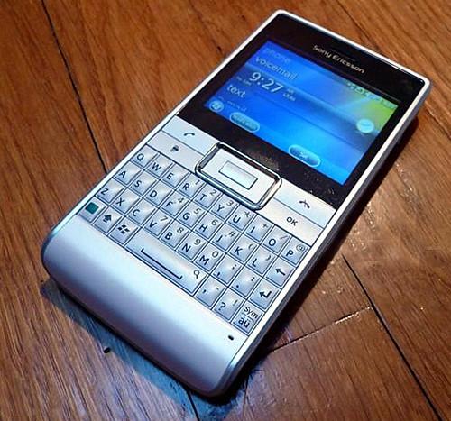 2010_01_13_Sony Ericsson Faith1