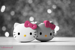 i (ro0o0ory   ) Tags: hello kitty
