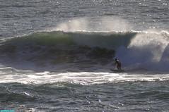 Ventura4536 (mcshots) Tags: ocean california travel sea usa beach nature coast highway surf waves stock surfing pch socal mcshots swell venturacounty