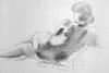 IMG_0003 人體素描