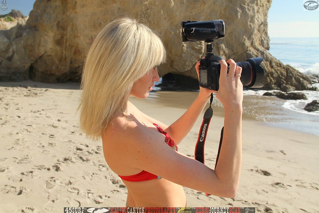 swimsuit model hdvideo dslr stills simultaneous 45surf bikini 003.,kl,.