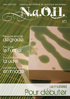 Couverture NaOH 3
