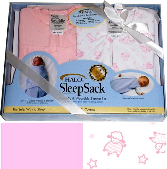Gift-ctn-pink