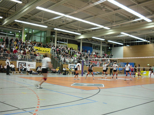 SWE Volley-Team - FK Chemnitz (15)