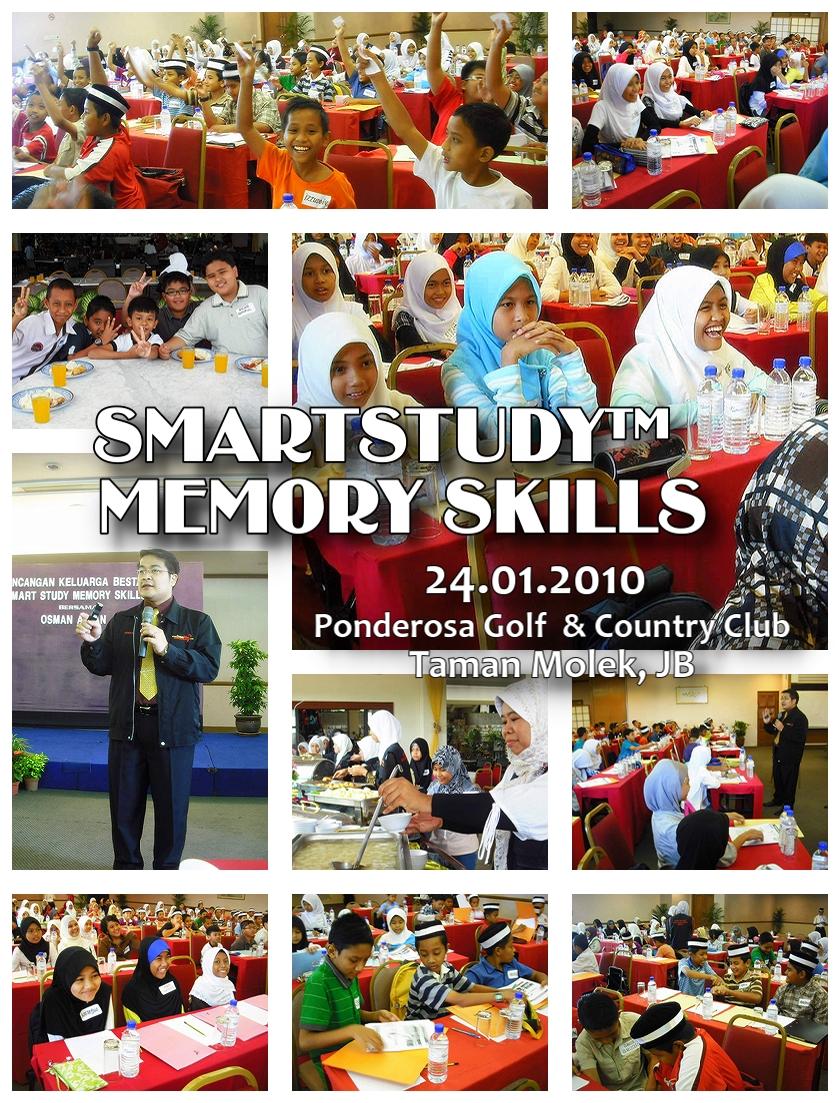 100124_SmartStudy