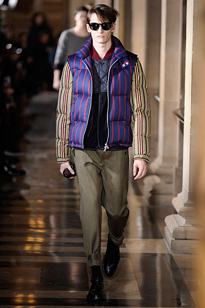 Matvey Lykov3167_FW10_Paris_Dries Van Noten(nikestav10@mh)
